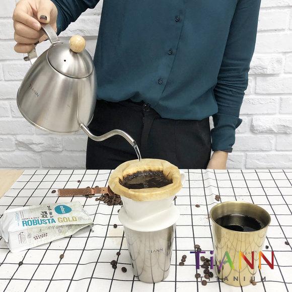 08 kettle 咖啡壺.jpg