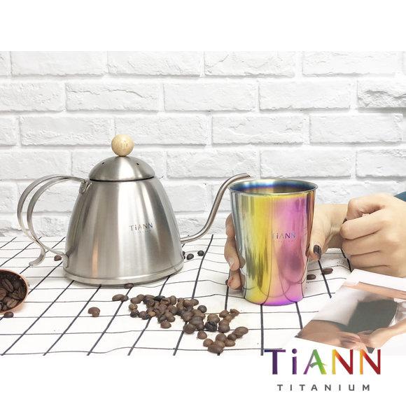 09 Titanium Kettle純鈦茶壺.jpg