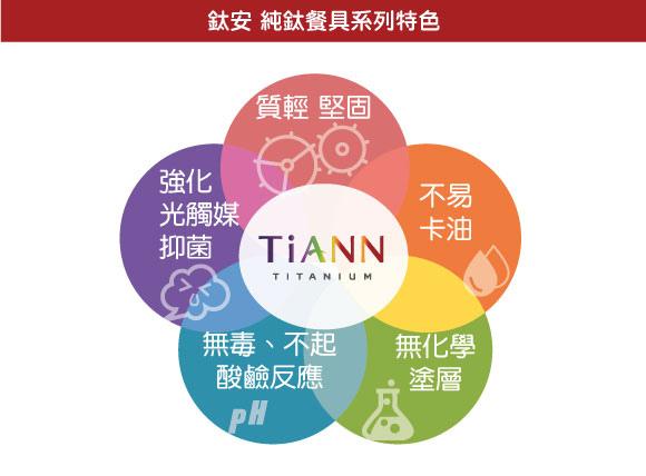 tiann-5c-02.jpg