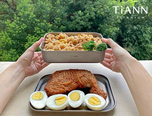 午餐盒.jpg