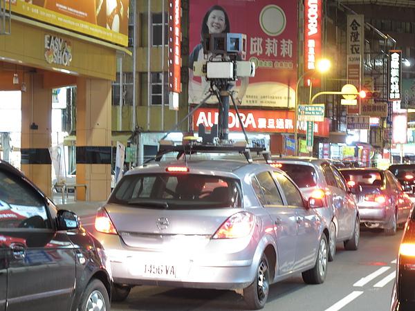 2010台南處處皆驚奇  (72).JPG