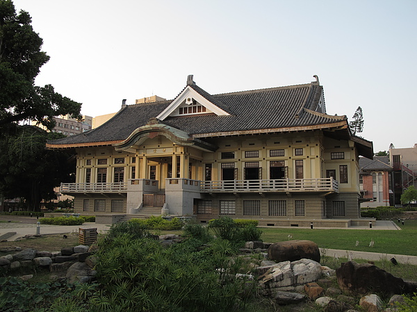 2010台南處處皆驚奇  (34).JPG
