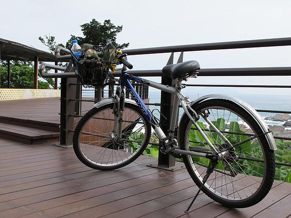 20100810福隆單車遊 (82).JPG