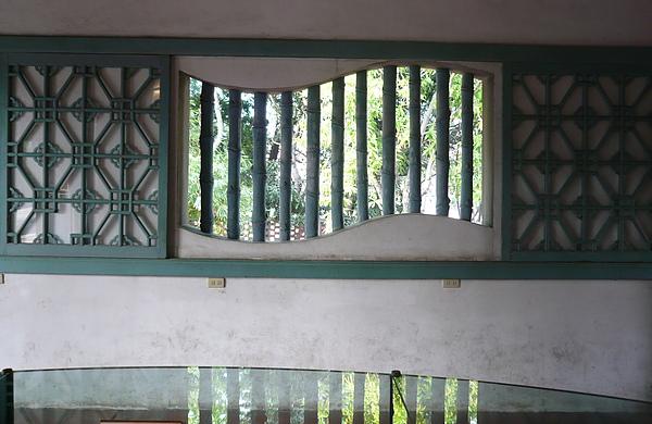 20100402台南屏東行 (20).jpg