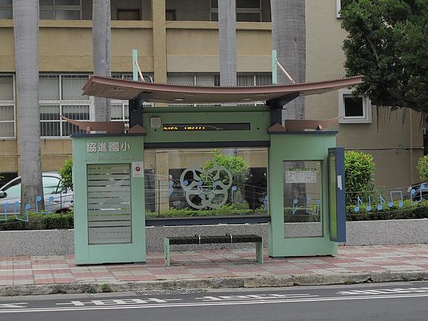 2010台南處處皆驚奇  (143).JPG
