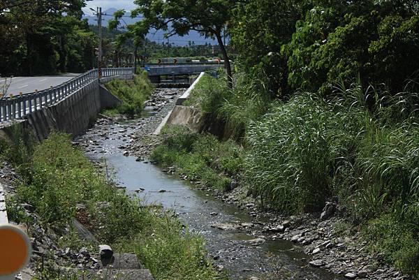 20110523宜蘭半日遊 (60).JPG