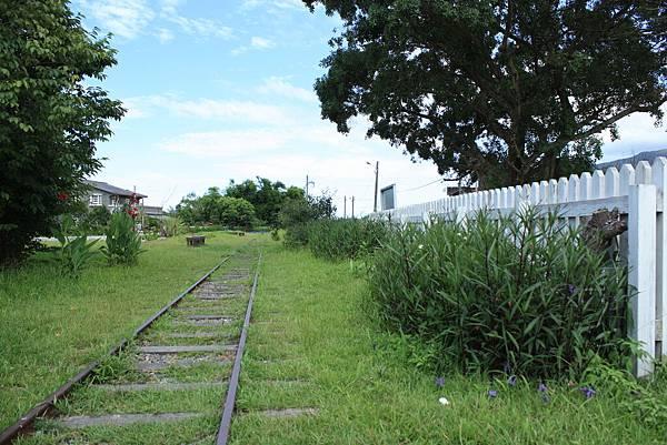 20110523宜蘭半日遊 (101).JPG