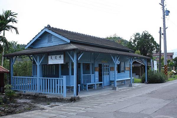 20110523宜蘭半日遊 (102).JPG