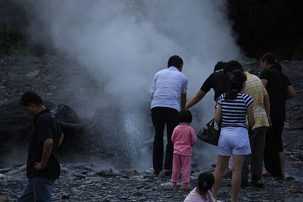 20110523宜蘭半日遊 (109).JPG