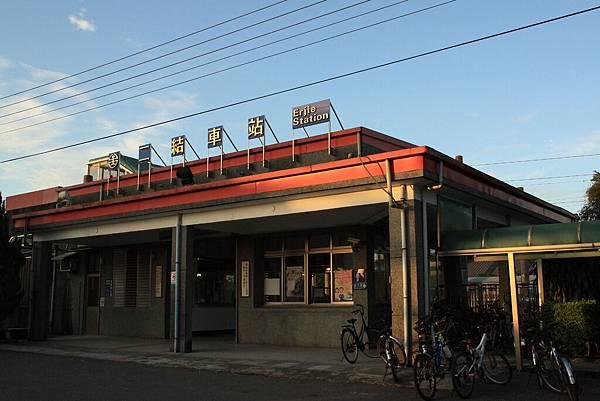 20110523宜蘭半日遊 (151).JPG