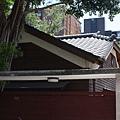 齊東街老宅 (5).JPG