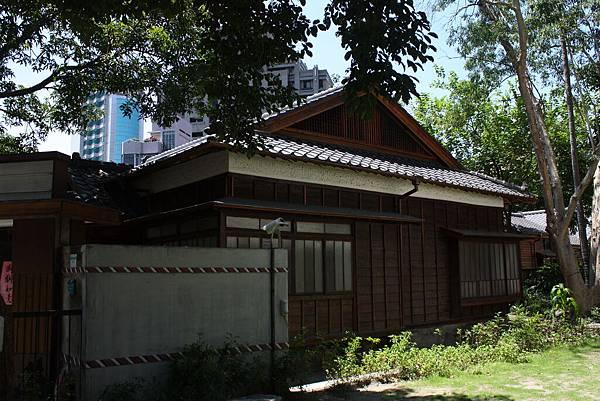 齊東街老宅 (9).JPG