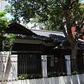 齊東街老宅 (12).JPG