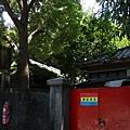 齊東街老宅 (14).JPG