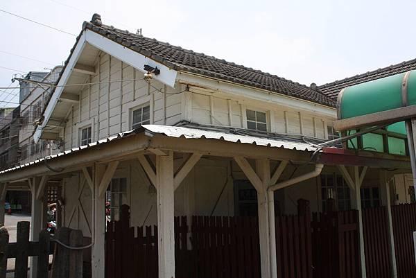 大山車站 (4).JPG