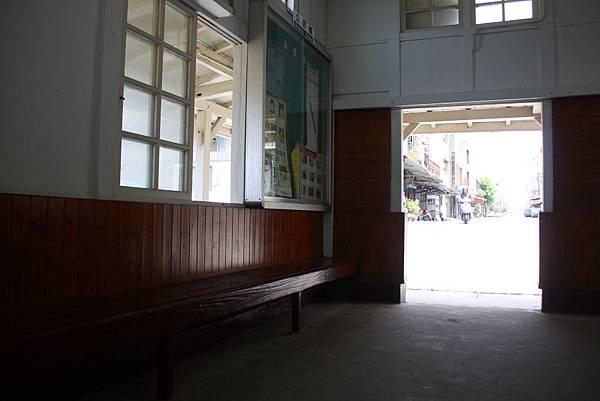 大山車站 (8).JPG