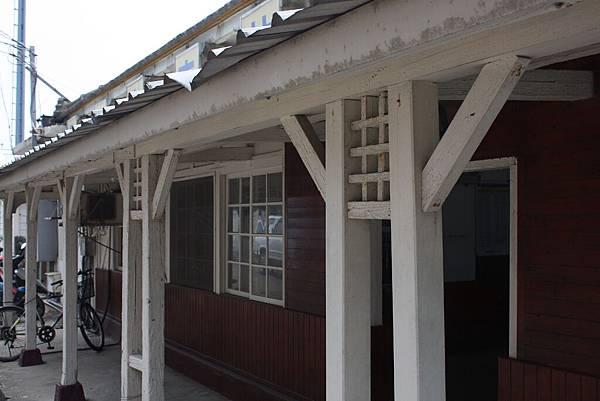 大山車站 (22).JPG