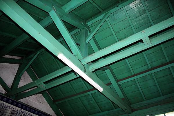 日南車站 (8).JPG
