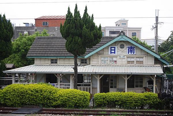 日南車站 (48).JPG