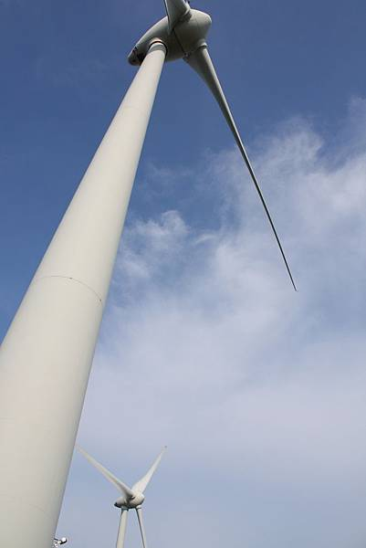 海線大風車 (14).JPG