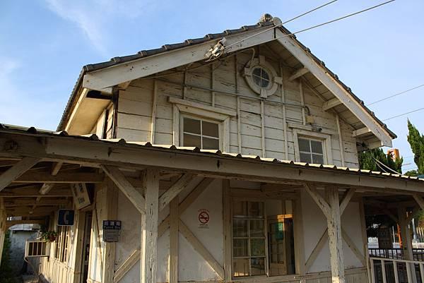 新埔車站 (6).JPG