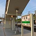 新埔車站 (27).JPG