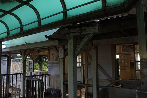 新埔車站 (31).JPG