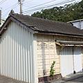 談文車站 (24).JPG