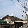 談文車站 (28).JPG
