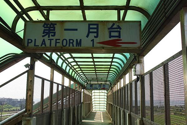 白沙屯車站 (26).JPG
