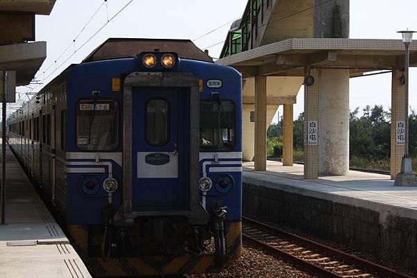 白沙屯車站 (32).JPG
