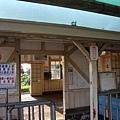 新埔車站 (18).JPG