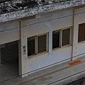 龍港車站 (11).JPG