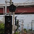 龍港車站 (28).JPG