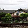 追分車站 (3).JPG