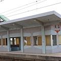 大山車站 (28).JPG