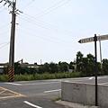 大山車站 (41).JPG