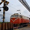 大山車站 (43).JPG