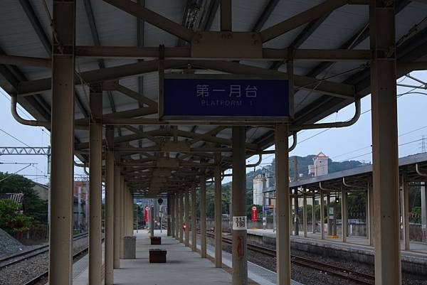 香山車站 (8).JPG