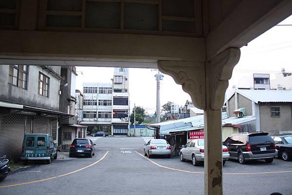 香山車站 (17).JPG