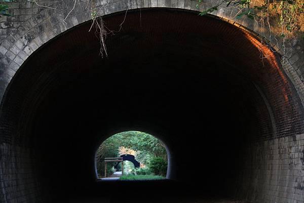 崎頂子母隧道 (27).JPG
