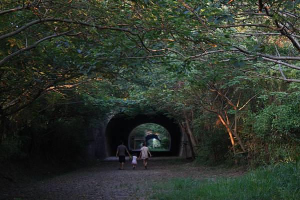 崎頂子母隧道 (29).JPG