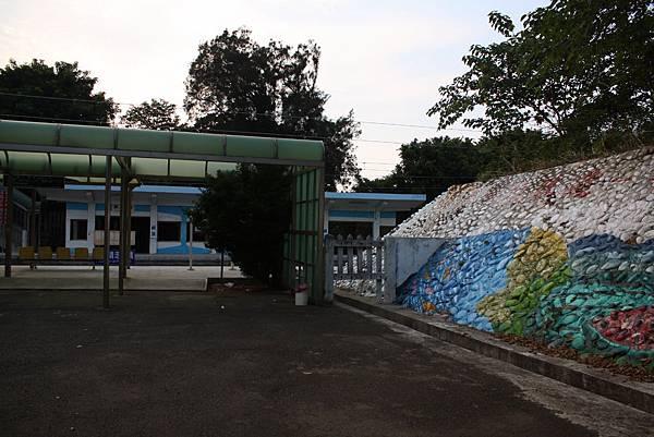 崎頂車站 (8).JPG