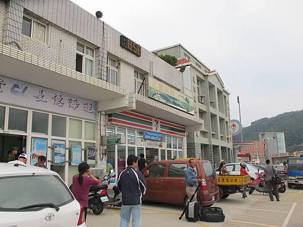 福澳港景色 (2).JPG