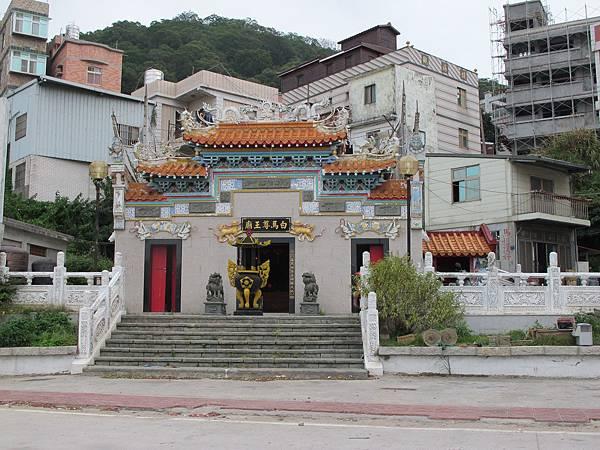 南竿白馬尊王廟 (1).JPG