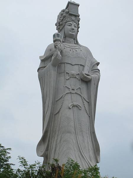 馬祖巨像 (7).JPG