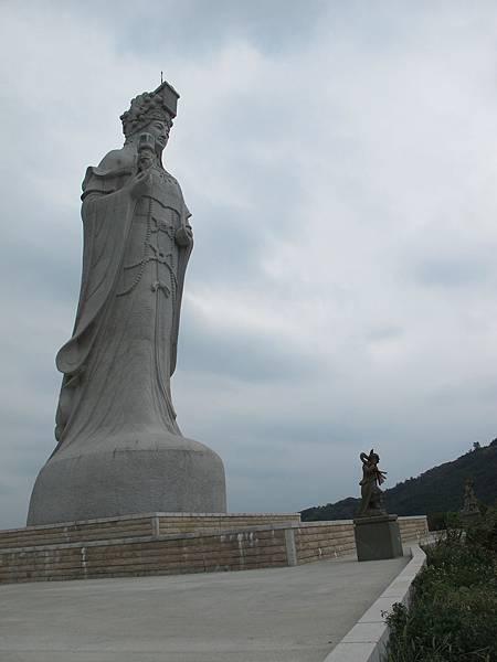馬祖巨像 (12).JPG