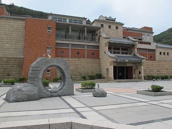 馬祖民俗文物館 (1).JPG