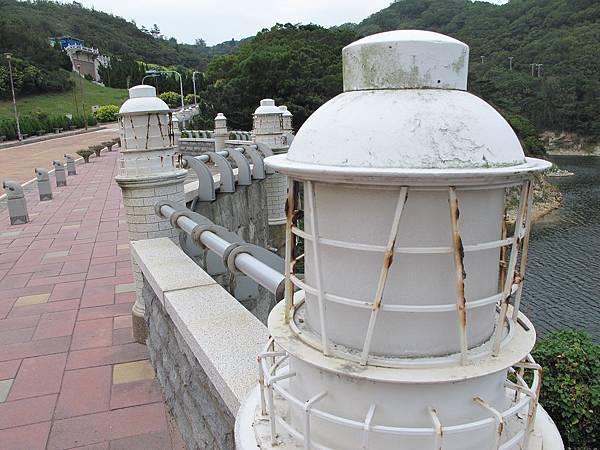 馬祖民俗文物館 (26).JPG
