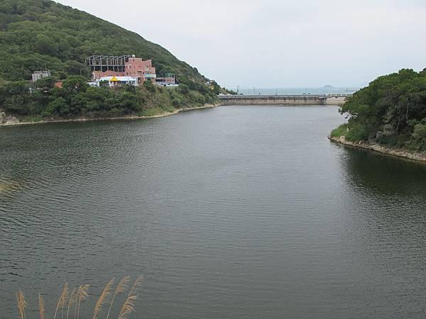 馬祖民俗文物館 (28).JPG